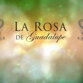 La rosa De guadalupe C.C