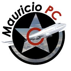Mauricio PC