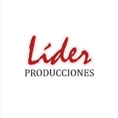 LIDER PRODUCCIONES MERCEDES - CORRIENTES