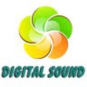 طرب وهجيني digital sound