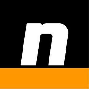 Noticias de Querétaro