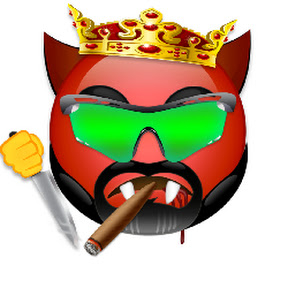KING_WIKKID420 Most Hated