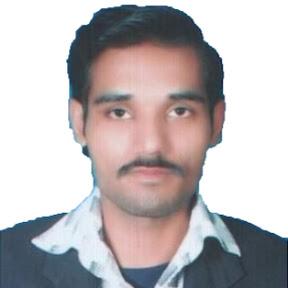 Yaseen Ashraf