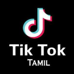 TikTok Tamil