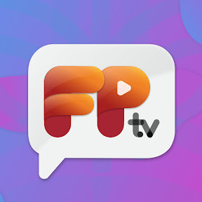 Fernanda Pessoa TV