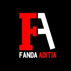 Fanda Aditia