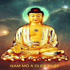 Phật Pháp Vô Biên