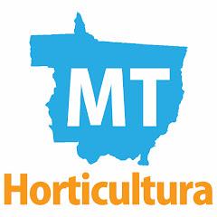 MT Horticultura