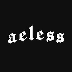 Aeless Beats