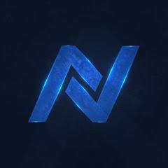 Nidza