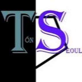 Tồn Seoul TV