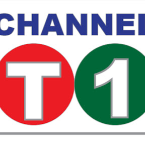 Channel T1