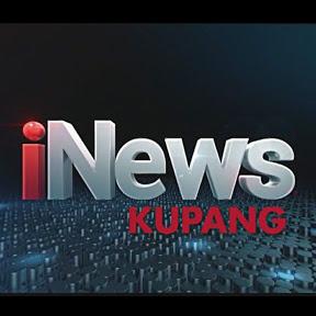 iNews Kupang