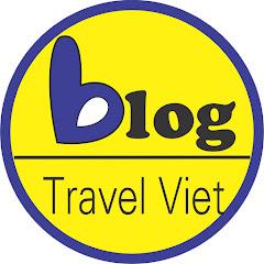 Blog Travel Viet