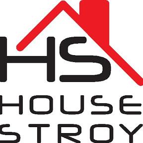 House Stroy строительство из СИП панелей