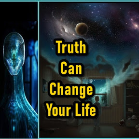 The Truth can change Your life
