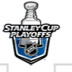 NHL Playoffs Archive