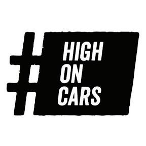 High on Cars - dansk bil-tv