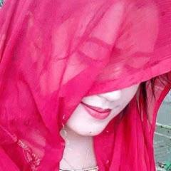 Bekar Bangali