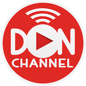 DON Channel's