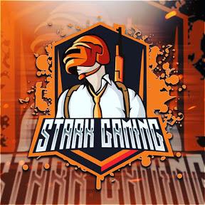 Stark Gaming / ستارك قيمنج