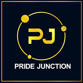 Pride Junction