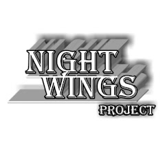 Night Wings Project