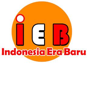 INDONESIA ERA BARU