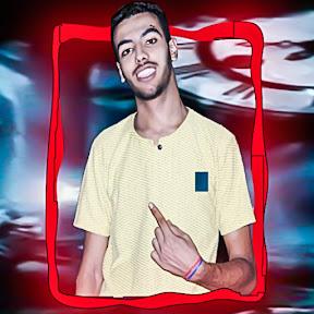 عمرو عرفة - Amr Arafa