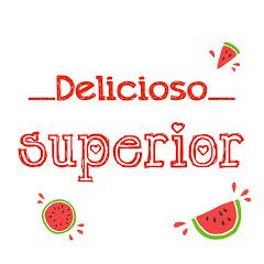 Delicioso Superior