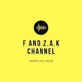 F & Z.A.K Channel