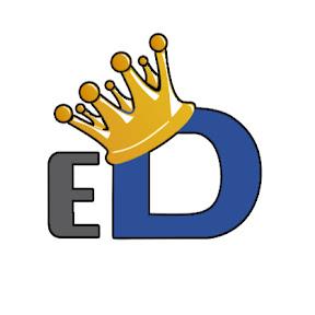 EstiloDUB