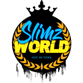Slimz World