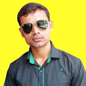 Raj Ambhore
