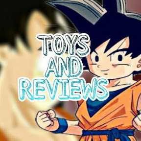 Toys And Reviews Br