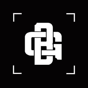 대전 GB ACADEMY댄스 오디션 학원