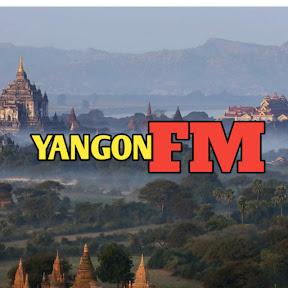 Yangon FM