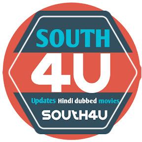 South4u