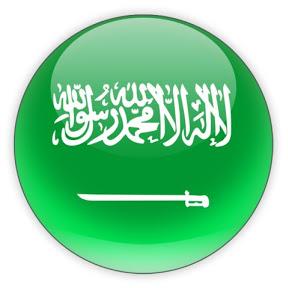 قناة حسين