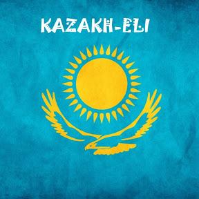 KAZAKH-ELI