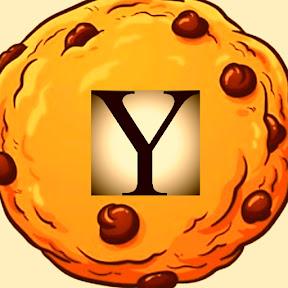 Yookie Cookie