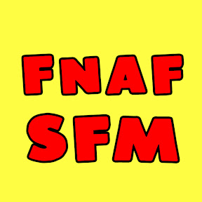 FNAF SFM