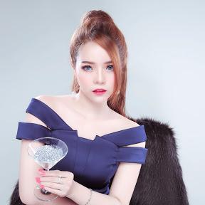 Kim Ny Ngoc Music