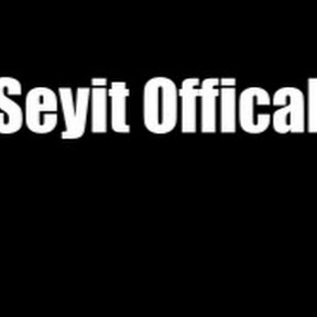 Seyit Offical