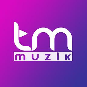 tm muzik