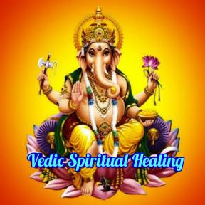 VEDIC SPIRITUAL HEALING