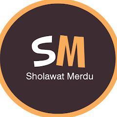 Sholawat merdu