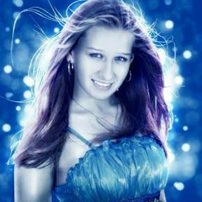 Kristen Anderson