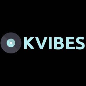 KVIBES Studio