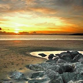 Bythesein_Wales